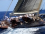 Antigua Classic Week 2009 07