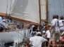 Antigua Classic Week 2010 01