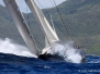 Antigua Classic Week 2010 03