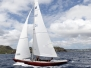 Antigua Classic Week 2012 01