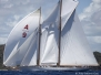 Antigua Classic Week 2012 02