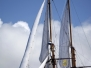 Antigua Classic Week 2012 03