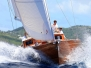 Antigua Classic Week 2013 01
