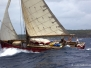 Antigua Classic Week 2013 02
