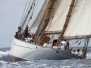 Antigua Classic Week 2013 03
