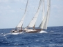 Antigua Classic Week 2017 Friday 02