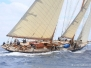 Antigua Classic Week 2017 Saturday 04