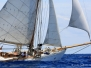 Antigua Classic Week 2017 Saturday 09
