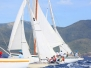 Antigua Classic Week 2017 Saturday 01