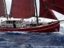 Antigua Classic Week 2018 03