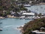 Antigua Sailing Week 2009 01