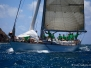 Antigua Sailing Week 2009 04