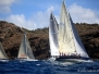 Antigua Sailing Week 2009 06