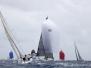 Antigua Sailing Week 2012 01