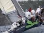 Antigua Sailing Week 2012 02