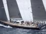 Antigua Sailing Week 2012 03