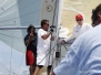 Antigua Sailing Week 2012 04