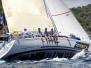 Antigua Sailing Week 2012 05