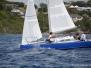 Antigua Sailing Week 2012 06
