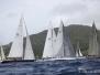Antigua Sailing Week 2012 07