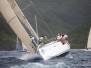 Antigua Sailing Week 2012 08