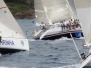 Antigua Sailing Week 2012 09