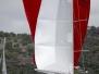 Antigua Sailing Week 2012 10
