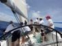 Antigua Sailing Week 2012 12