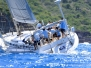 Antigua Sailing Week 2013 03