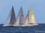 Antigua Sailing Week 2014 01