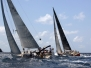 Antigua Sailing Week 2014 02