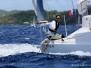 Antigua Sailing Week 2017 Thursday 02