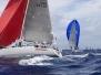 Antigua Sailing Week 2017 Tuesday 01